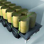 regupol-ladungssicherung-papierrollen